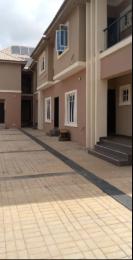 2 bedroom Flat / Apartment for rent 145 Oreyo Igbe Road Ikorodu Lagos