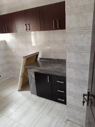 2 bedroom Flat / Apartment for rent In An Estate Ikota Lekki Lagos