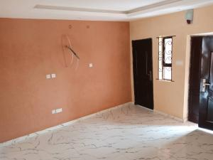 2 bedroom Flat / Apartment for rent Wuye Abuja