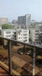 2 bedroom Flat / Apartment for sale Flat 1004 Estate 1004 Victoria Island Lagos