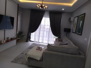 2 bedroom Blocks of Flats for sale The Apartment, With Instant Allocation Sangotedo Ajah Lagos