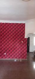 2 bedroom Flat / Apartment for rent d Agungi Lekki Lagos