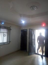 2 bedroom Detached Bungalow House for rent Opposite second car wash beside redemmed church church de  Akobo Ibadan Oyo