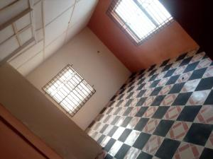 2 bedroom Detached Bungalow House for rent Bembo area Apata Apata Ibadan Oyo