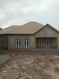 2 bedroom Blocks of Flats House for rent At idi ishin closed to police station ibadan. Idishin Ibadan Oyo