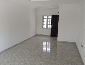 2 bedroom Semi Detached Bungalow for rent Close To Jedo Estate Lugbe Abuja
