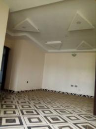 2 bedroom Blocks of Flats House for rent Heart of ogba  Ogba Bus-stop Ogba Lagos