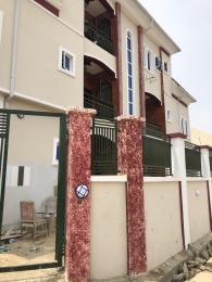 Flat / Apartment for rent - Badore Ajah Lagos