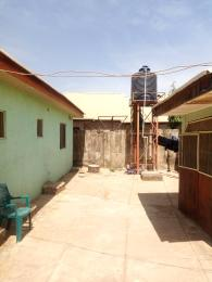 3 bedroom Blocks of Flats House for sale High-Cost Kaduna South Kaduna