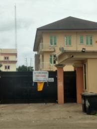 2 bedroom Blocks of Flats House for rent ... Ikeja GRA Ikeja Lagos
