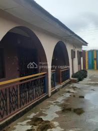 2 bedroom Blocks of Flats House for sale - Igando Ikotun/Igando Lagos