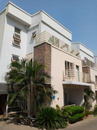 2 bedroom Blocks of Flats for rent Guzape Abuja