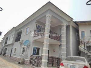 2 bedroom Boys Quarters Flat / Apartment for sale lekki palm city estate  Ajah Lagos