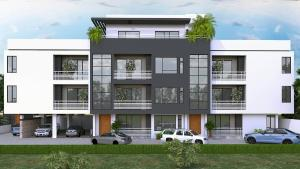 2 bedroom Mini flat Flat / Apartment for sale Orchid hotel road Lekki Lagos  Lekki Lagos