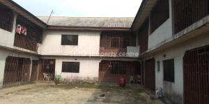 2 bedroom Blocks of Flats House for sale  3 Nyeche Close  Obio-Akpor Rivers