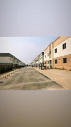 Flat / Apartment for sale - Life Camp Abuja