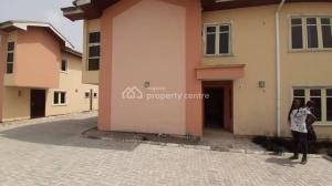 2 bedroom Blocks of Flats House for sale GRA Abijo Ajah Lagos
