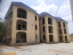 Blocks of Flats House for sale Dape Abuja