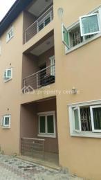 2 bedroom Blocks of Flats House for sale  Area1 B Section Garki It, Garki 1 Abuja
