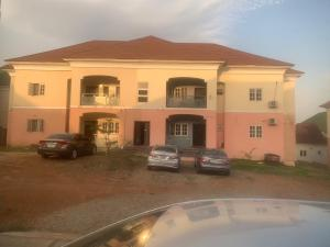2 bedroom Blocks of Flats House for sale Life Camp Abuja