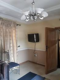 2 bedroom Terraced Bungalow House for sale Otedola Omole phase 2 Ojodu Lagos