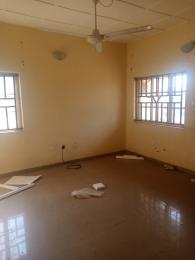2 bedroom Flat / Apartment for rent Life camp extension Jabi Abuja