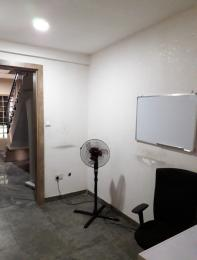 2 bedroom Office Space Commercial Property for rent Off Admiralty Way  Lekki Phase 1 Lekki Lagos