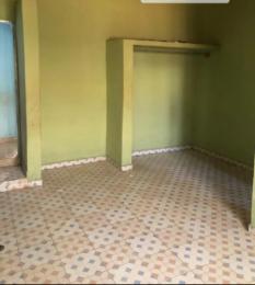 2 bedroom Flat / Apartment for sale mtn estate after mama cass bus stop, Dr. Dan Iya, New Karu Mararaba Abuja
