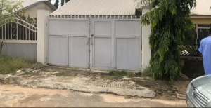 2 bedroom Detached Bungalow House for rent Suncity estate Dakwo Abuja