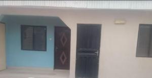 2 bedroom Detached Bungalow House for rent 5, Olabisi Ilesanmi Street, Abule Alfa Mowe Obafemi Owode Ogun