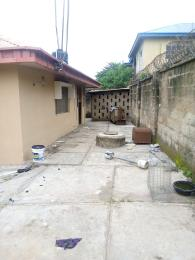 2 bedroom Mini flat Flat / Apartment for sale Akala Road, Oke Ibadan, Akobo. Akobo Ibadan Oyo