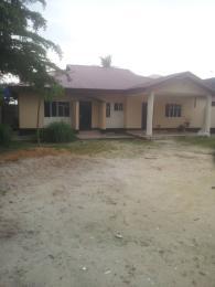 2 bedroom Flat / Apartment for rent Peace Estate Ologolo Lekki Lagos