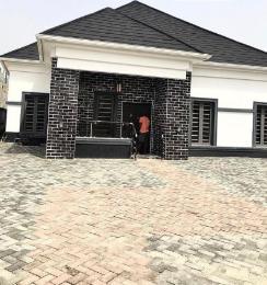 2 bedroom Detached Bungalow for sale Thomas Estate, Ajah, Lagos Thomas estate Ajah Lagos