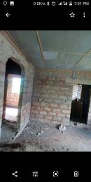 2 bedroom Flat / Apartment for sale Gudugba bus stop,Mountain of Power Ministry( Ori-Oke Iseda Aiku)  Papalanto Ewekoro Ogun