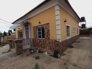 2 bedroom Flat / Apartment for rent Apo/wumba/lokogoma Wumba Abuja