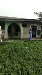 2 bedroom House for sale Emmanuel St Off Ajibola Crescent Alapere Ketu Kosofe/Ikosi Lagos