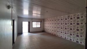 2 bedroom Flat / Apartment for rent By Adetoro Adelaja Magodo GRA Phase 2 Kosofe/Ikosi Lagos