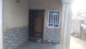 2 bedroom Detached Bungalow House for sale Unity Estate  Eneka Port Harcourt Rivers