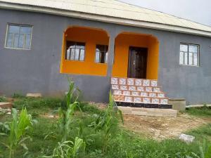 2 bedroom House for rent Ilogbo Sango Ota Sango Ota Ado Odo/Ota Ogun