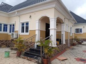 2 bedroom Flat / Apartment for rent Dove Estate, Ajila Elebu Oluyole Extension Akala Express Ibadan Oyo