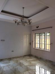 2 bedroom Detached Bungalow House for rent Akobo Ibadan Oyo