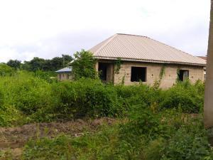 2 bedroom Detached Bungalow House for sale  kole Oso area off arulogun/igbooloyin road Ojoo ibadan  Ojoo Ibadan Oyo