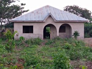 2 bedroom Detached Bungalow House for sale  olose area moniya ibadan Moniya Ibadan Oyo