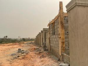 2 bedroom Detached Bungalow House for sale Treasure Hilltop Estate Alagbado Agege Lagos