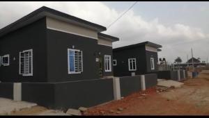 2 bedroom Detached Bungalow for sale Mowe Ofada Mowe Obafemi Owode Ogun