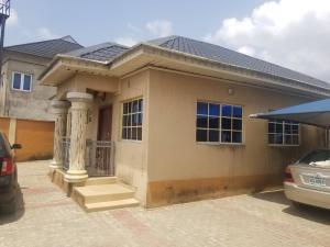2 bedroom Detached Bungalow House for rent Festac Amuwo Odofin Lagos