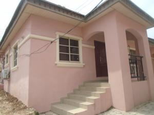2 bedroom House for rent   Maitama Abuja
