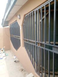 2 bedroom Detached Bungalow House for sale Amikanle  Alagbado Abule Egba Lagos