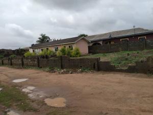 2 bedroom Semi Detached Bungalow House for sale Idi Mogun, Ogijo Ikorodu Ikorodu Lagos