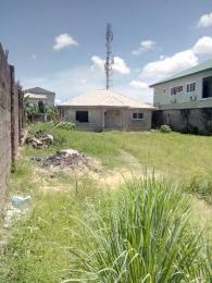 2 bedroom House for sale LBS Sangotedo Ajah Lagos